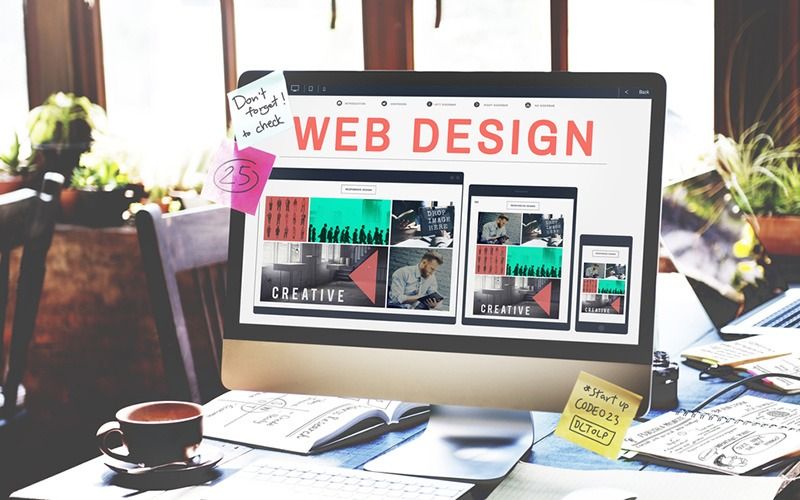 web design sittingbourne