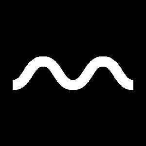 client-light-02.png